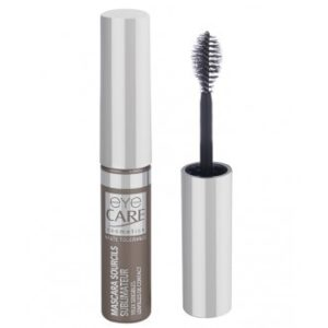 mb optique eye care Mascara Sourcils Sublimateur