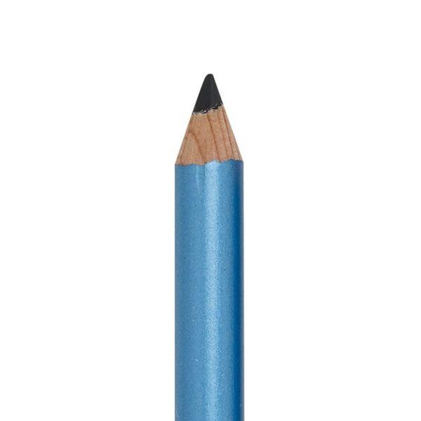 mb optique eye care crayon Liner contour des yeux 1