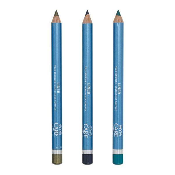 mb optique eye care crayon Liner contour des yeux
