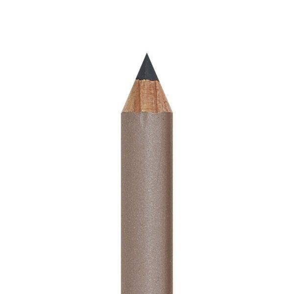 mb optique eye care crayon a sourcils 2