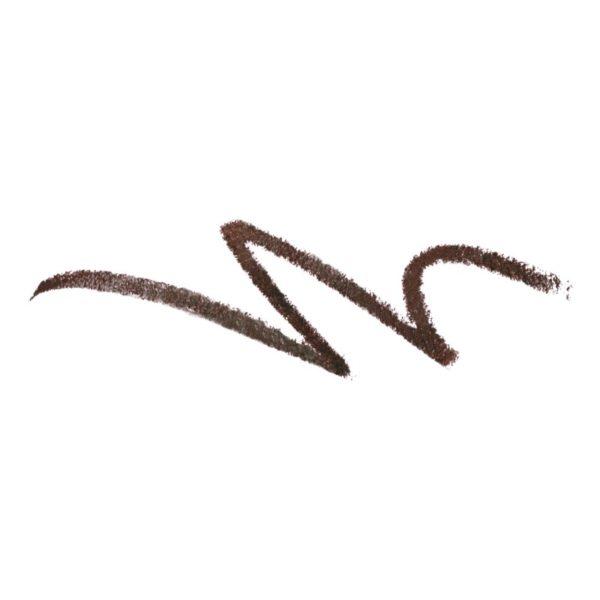 mb optique eye care crayon a sourcils brun fonce 33