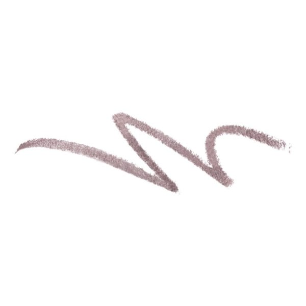 mb optique eye care crayon a sourcils flannelle 32
