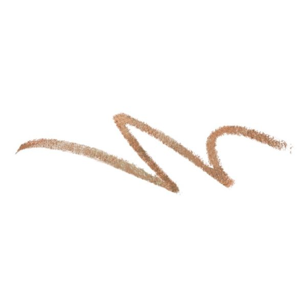 mb optique eye care crayon a sourcils taupe 31