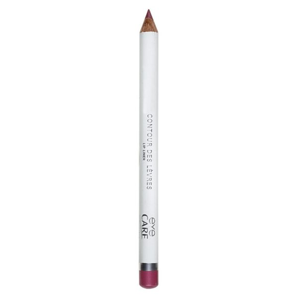 mb optique eye care crayon contour des levres