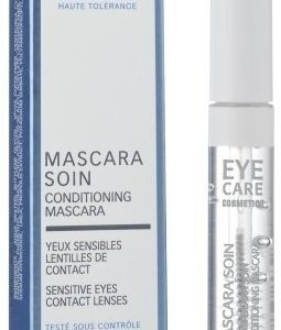 mb optique eye care mascara soin